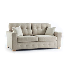 Load image into Gallery viewer, Vainona 3 Seater Sofa - Simple.furniture