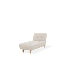 Load image into Gallery viewer, Cranborne Chaise Longue. Shop Simple.furniture.