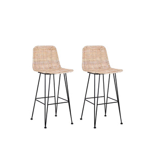 Tungamirai Bar Chairs. Shop Simple.furniture.