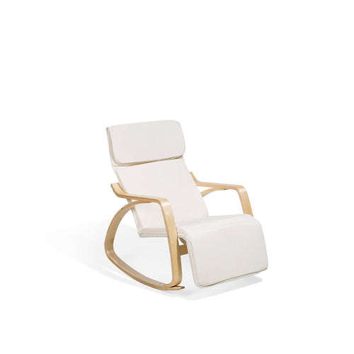Chichemedzo Rocking Chair. Shop Simple.furniture.