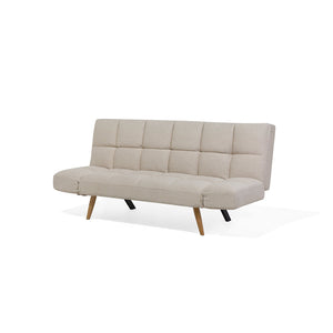 Drew Sofa Bed. Shop Simple.furniture.