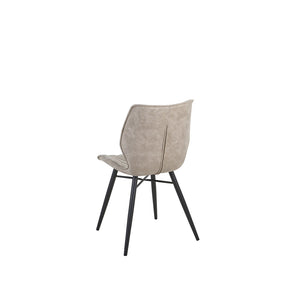Headlands Dining Chairs. Shop Simple.furniture.