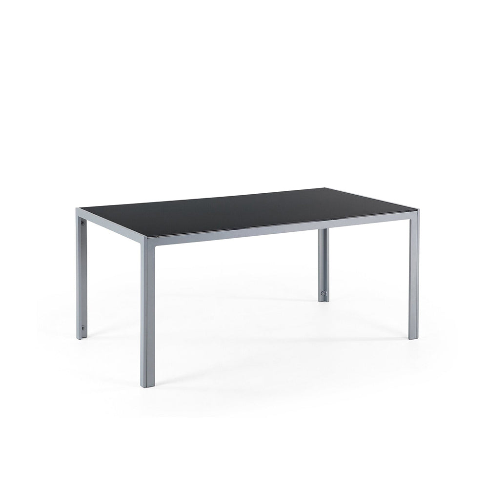 Harutizvirufu Garden Dining Table. Shop Simple.furniture.