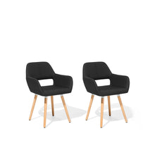 Load image into Gallery viewer, Redfern Dining Chairs