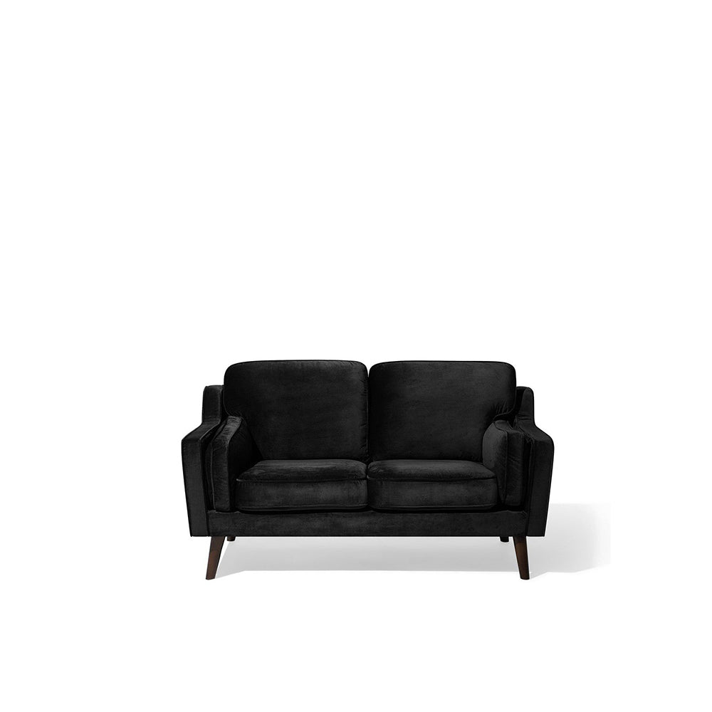 Netsayi Velvet 2 Seater Sofa. Shop Simple.furniture.