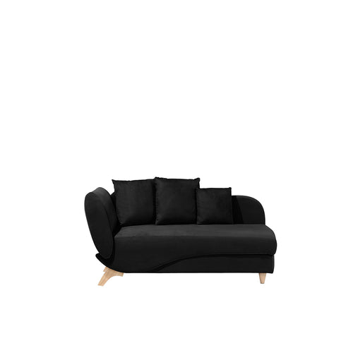 Rara Chaise Longue. Shop Simple.furniture.