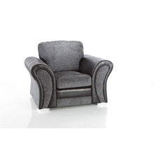 Load image into Gallery viewer, Northolt Armchair - Simple.furniture