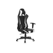 Load image into Gallery viewer, Tambo Reclining Office Chair - Simple.furniture