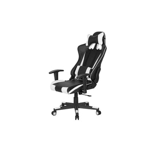 Tambo Reclining Office Chair - Simple.furniture