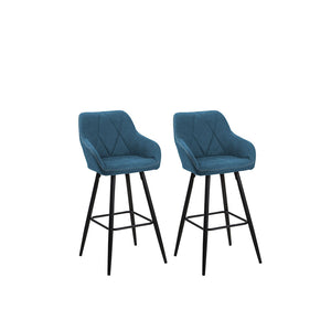 Chegutu Bar Chairs. Shop Simple.furniture.