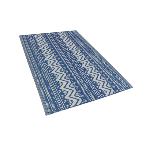 Four Winds Outdoor Rug. Shop Simple.furniture.