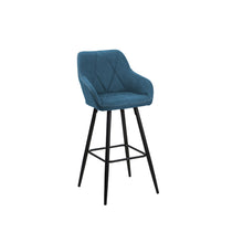 Load image into Gallery viewer, Chegutu Bar Chairs. Shop Simple.furniture.