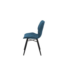 Load image into Gallery viewer, Headlands Dining Chairs. Shop Simple.furniture.