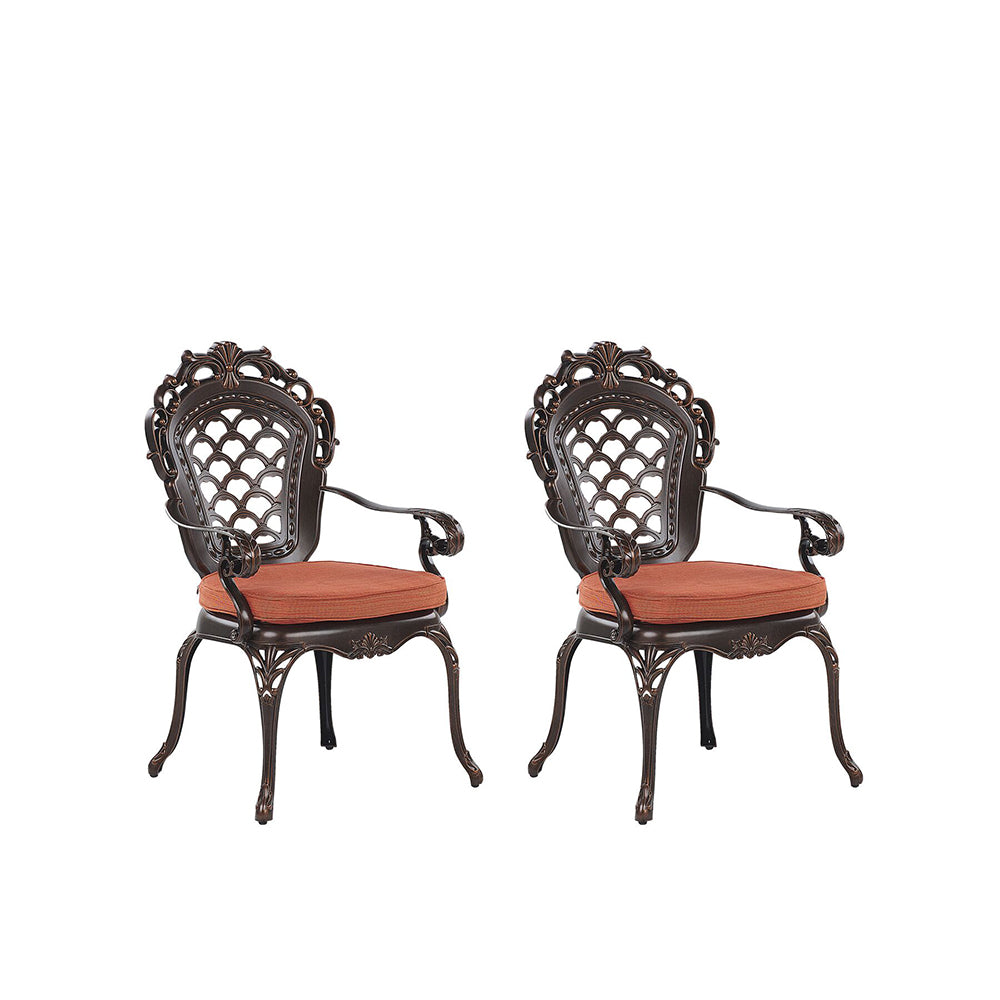 Lynne Garden Chairs. Shop Simple.furniture.