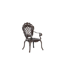 Load image into Gallery viewer, Lynne Garden Chairs. Shop Simple.furniture.