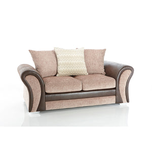 Northolt Sofa Set - Simple.furniture