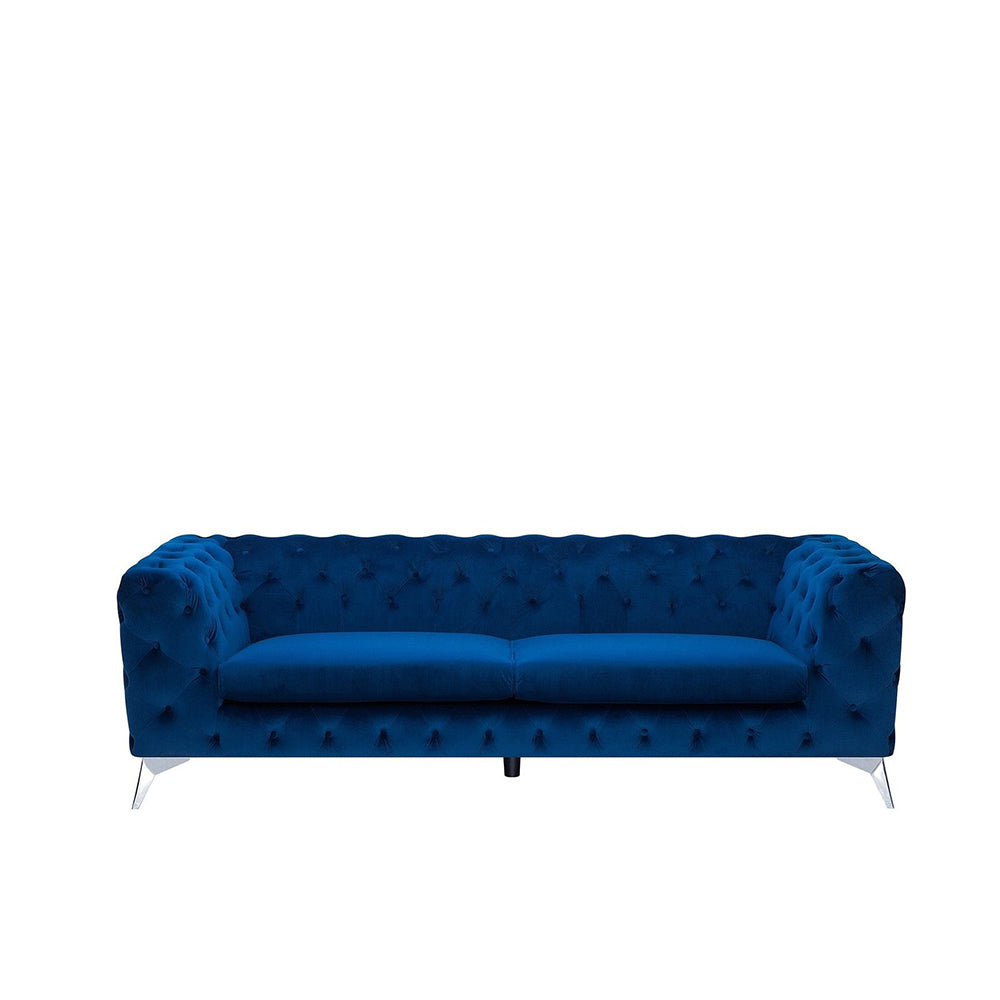Woodlands 3 Seater Sofa. Shop Simple.furniture.