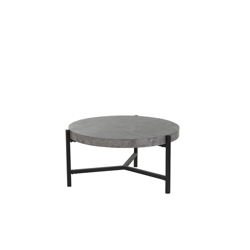 Alexandra Coffee Table. Shop Simple.furniture.