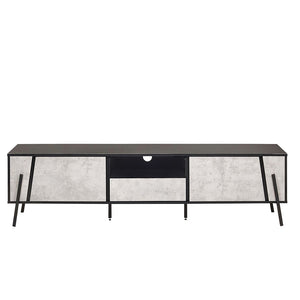 Belgravia Tv Stand. Shop Simple.furniture.