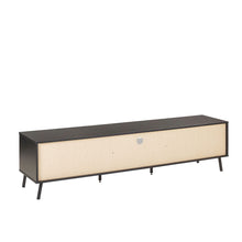 Load image into Gallery viewer, Belgravia Tv Stand. Shop Simple.furniture.