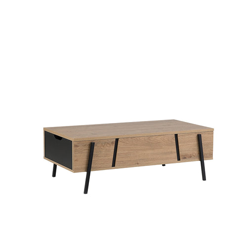 Belgravia Coffee Table. Shop Simple.furniture.