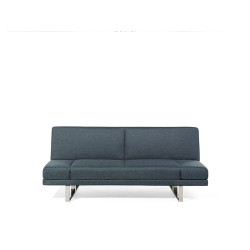 Grasmere Fabric Sofa Bed. Shop Simple.furniture.