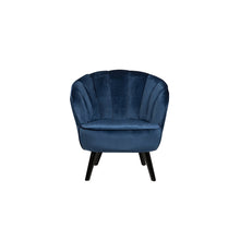 Load image into Gallery viewer, Teura Armchair - Simple.furniture