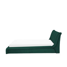 Load image into Gallery viewer, Goromonzi Velvet Waterbed. Shop Simple.furniture.