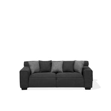 Load image into Gallery viewer, Senate 3 Seater Sofa. Shop Simple.furniture.
