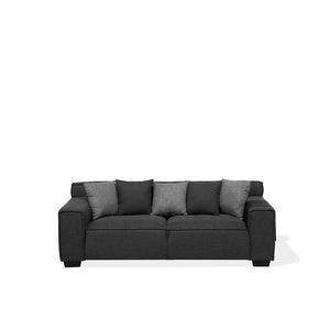 Senate 3 Seater Sofa. Shop Simple.furniture.