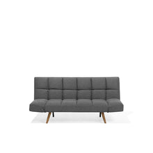Load image into Gallery viewer, Drew Sofa Bed. Shop Simple.furniture.