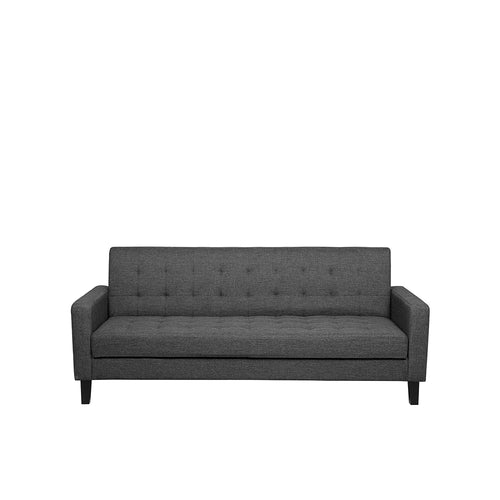 Fry Sofa Bed. Shop Simple.furniture.