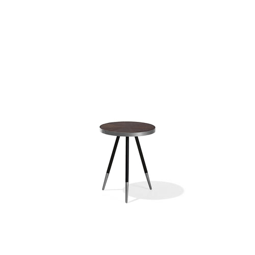 Dzikamai Side Table. Shop Simple.furniture.