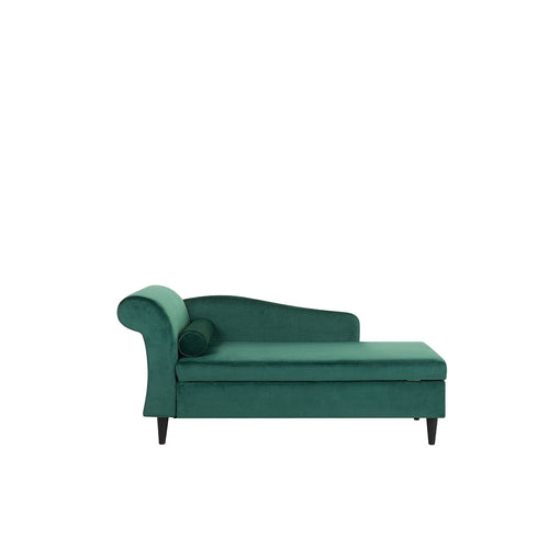 Raradza Chaise Longue. Shop Simple.furniture.