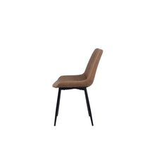 Load image into Gallery viewer, Seke Dining Chairs. Shop Simple.furniture.