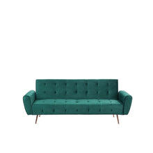 Load image into Gallery viewer, Richmond Sofa Bed. Shop Simple.furniture.