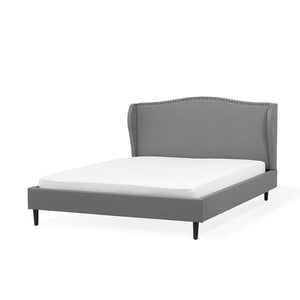 Takomborerwa King Size Bed