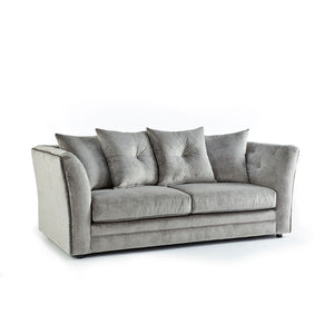 Westgate 3 Seater Sofa - Simple.furniture