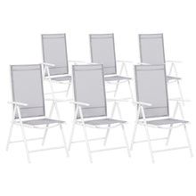Load image into Gallery viewer, Harutizvirufu Garden Chairs