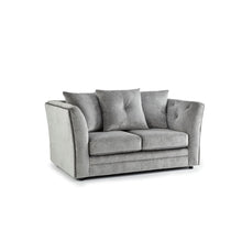 Load image into Gallery viewer, Westgate 2 Seater Sofa - Simple.furniture