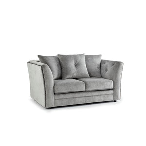 Westgate 2 Seater Sofa - Simple.furniture