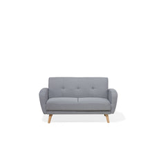 Load image into Gallery viewer, Makokoba 2 Seater Sofa Bed. Shop Simple.furniture.