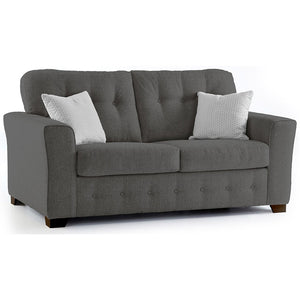 Vainona 2 Seater Sofa - Simple.furniture
