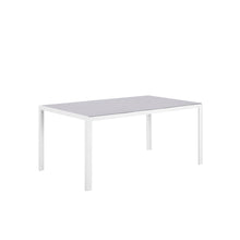 Load image into Gallery viewer, Harutizvirufu Garden Dining Table. Shop Simple.furniture.