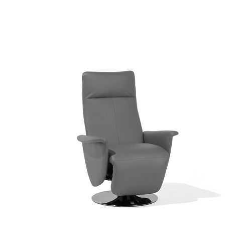 Chengetai Recliner Chair. Shop Simple.furniture.