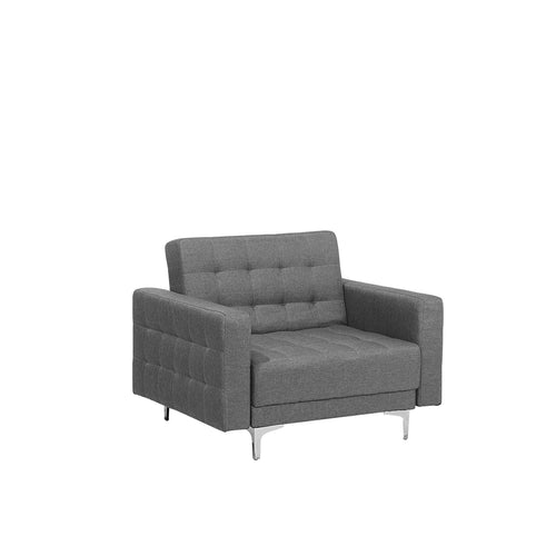 Northwood Fabric Armchair. Shop Simple.furniture.