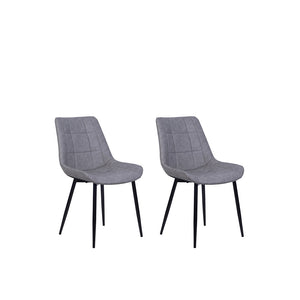 Seke Dining Chairs. Shop Simple.furniture.