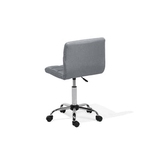 Kurira Armless Office Chair. Shop Simple.furniture.