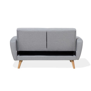 Makokoba 2 Seater Sofa Bed. Shop Simple.furniture.