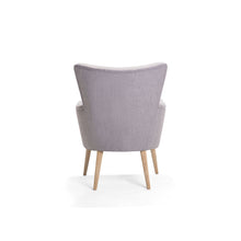 Load image into Gallery viewer, Chiso Armchair. Shop Simple.furniture.